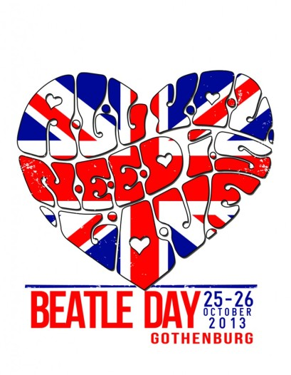 beatleday2013-logga-796x1024