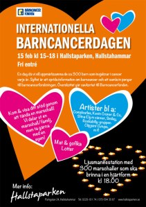 Internationella-Barncancerdagen-A3ny
