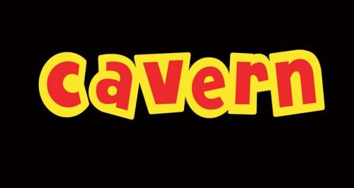 cavern_logo2